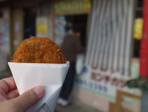 俺なりの #神戸の残り香 #神戸 #kobe